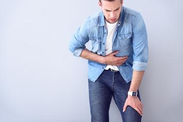 Диабетическая ксантома: как развивается жировой ксантоматоз, лечение